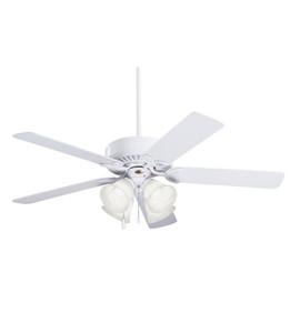 Emerson CF711WW Ceiling Fan