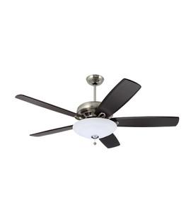 Emerson CF5100BS Ceiling Fan