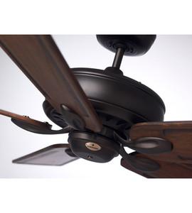 Emerson CF921ORB Ceiling Fan