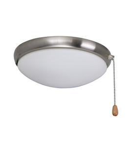 Emerson LK65BS Ceiling Fan Light Kit