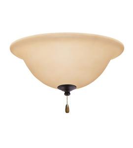 Emerson LK72ORB Ceiling Fan Light Kit