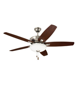 Emerson CF717BS Ceiling Fan