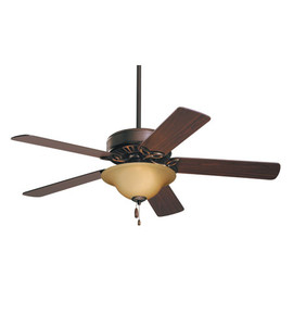 Emerson CF712ORB Ceiling Fan