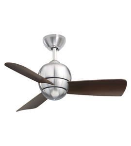 Emerson CF130BS Ceiling Fan