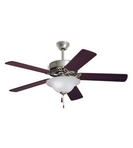 Emerson CF713BS Ceiling Fan