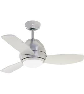 Emerson CF245LBS Ceiling Fan
