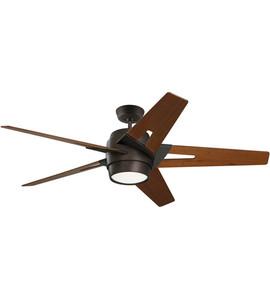 Emerson CF550LWAORB Ceiling Fan