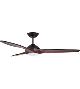 Emerson CF315CO72ORB Ceiling Fan