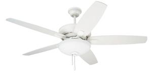 Emerson CF717WSW Ceiling Fan