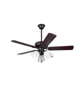 Emerson CF710ORB Ceiling Fan
