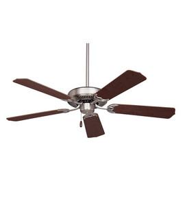 Emerson CF700BS Ceiling Fan