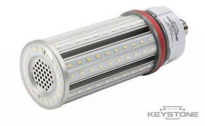 Keystone KT-LED45HID-E26-840-D /G3
