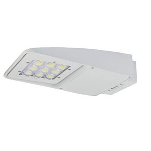 NaturaLED 7622 LED Area Light Fixture