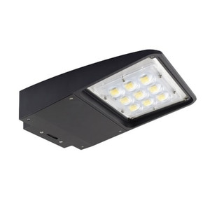 NaturaLED 7620 LED Area Light Fixture