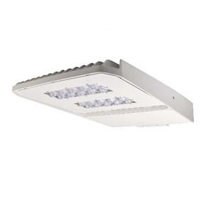 NaturaLED 7634 LED Area Light Fixture