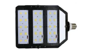 NaturaLED 7615 LED Retrofit Kits