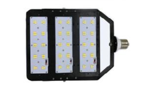NaturaLED 7614 LED Retrofit Kits