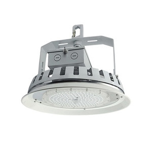 NaturaLED 7696 LED High Bay Fixture