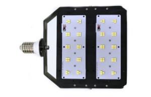 NaturaLED 7612 LED Retrofit Kits