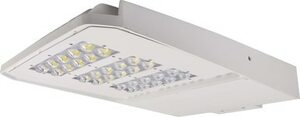 NaturaLED 7638 LED Area Light Fixture