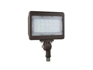 NaturaLED 9315 LED Flood Light Fixture
