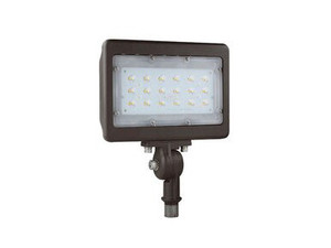 NaturaLED 9316 LED Flood Light Bulb