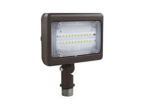 NaturaLED 9314 LED Flood Light Fixture