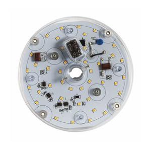 Euri Lighting EMP-1040cec-16 LED Retrofit Light