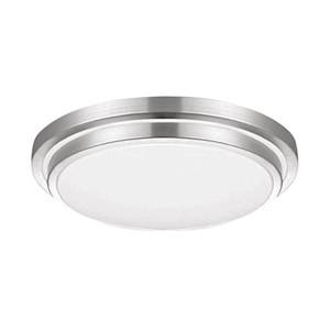 Euri Lighting EIN-CL37SL-2030e LED Ceiling Light