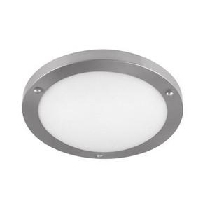 Euri Lighting EIN-CL35BN-2030e LED Ceiling Light