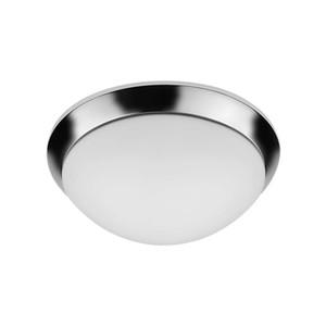 Euri Lighting EIN-CL31CH-2030e LED Ceiling Light