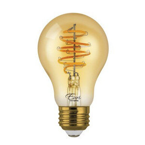 Euri Lighting VA19-3020ad LED Light Bulb