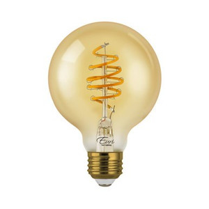 Euri Lighting VG25-3020ad LED Light Bulb