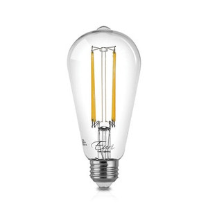Euri Lighting VST19-2001 LED Light Bulb
