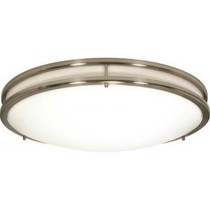 Nuvo Lighting 62-1038