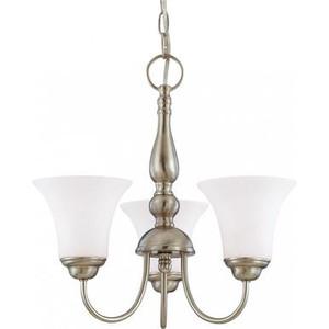 Nuvo Lighting 60-1821