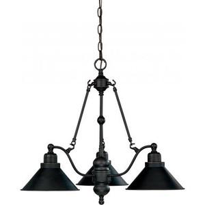 Nuvo Lighting 60-1701