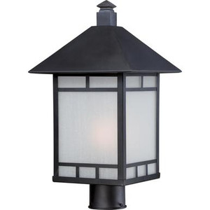 Nuvo Lighting 60-5605