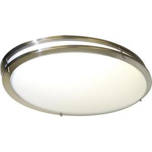 Nuvo Lighting 62-1041