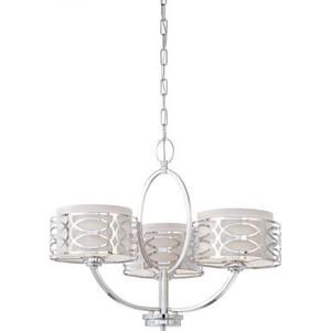 Nuvo Lighting 60-4624