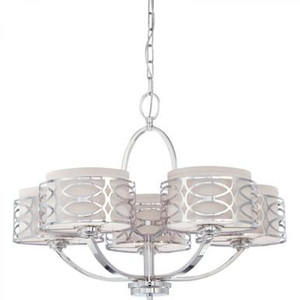 Nuvo Lighting 60-4625