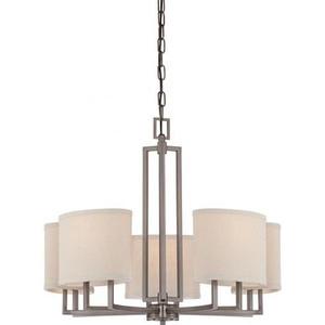 Nuvo Lighting 60-4855