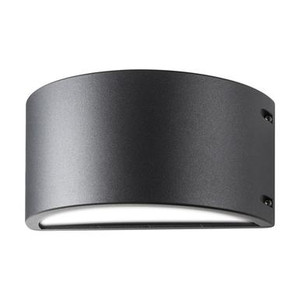 Nuvo 62-1223R1 Anthracite Wall Mount Fixture