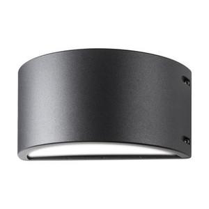 Nuvo Lighting 62-1223R1