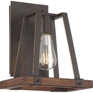 Nuvo Lighting 60-6891