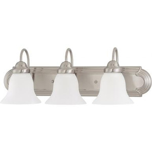 Nuvo Lighting 60-3279