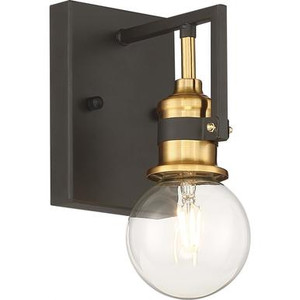 Nuvo Lighting 60-6971