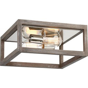 Nuvo Lighting 60-6482