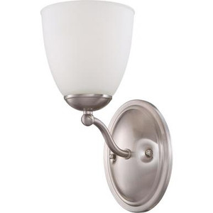 Nuvo Lighting 60-5031