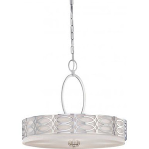 Nuvo Lighting 60-4626